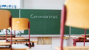 تعطیلی مدارس ممکن است تا پایان فروردین و حتی بیشتر ادامه داشته باشد