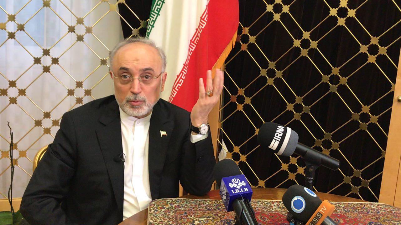 ایران در واکنش به تصمیم ترامپ سناریوهای مختلفی را درنظر گرفته است
