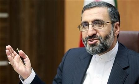 پرونده حقوق های نجومی تعیین شعبه شد