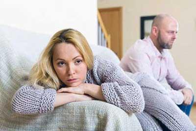 عوارض رابطه جنسی مقعدی