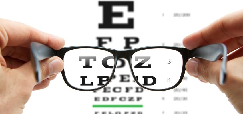 آستیگمات چشم چیست ؟