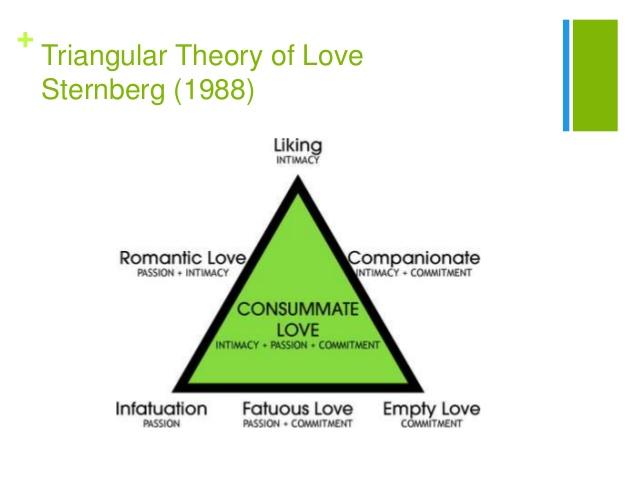 عشق از دیدگاه دانشمندان روان شناسی3