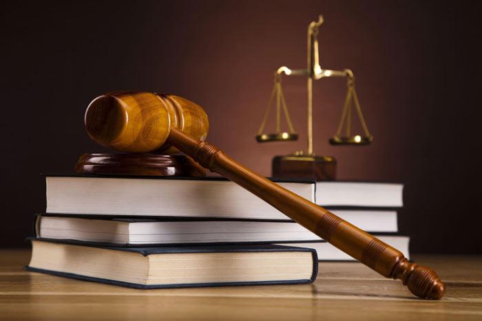 حق حبس چیست؟