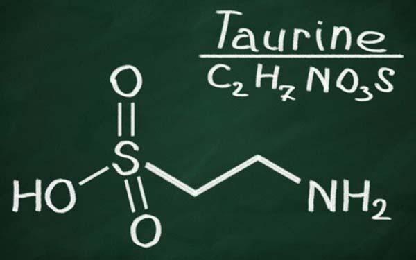 مکمل تائورین (Taurine) چیست ؟