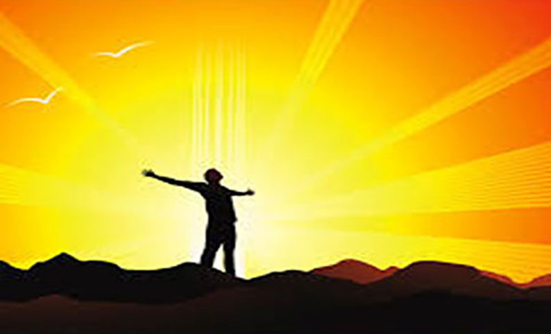 کتاب هفت قانون معنوی موفقیت 14