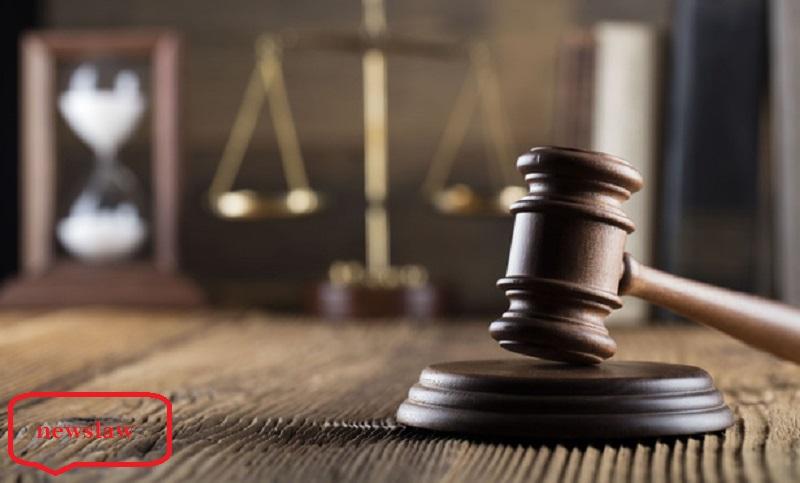 جایگاه جرم پورسانت در نظام حقوقی ایران (قسمت اول)