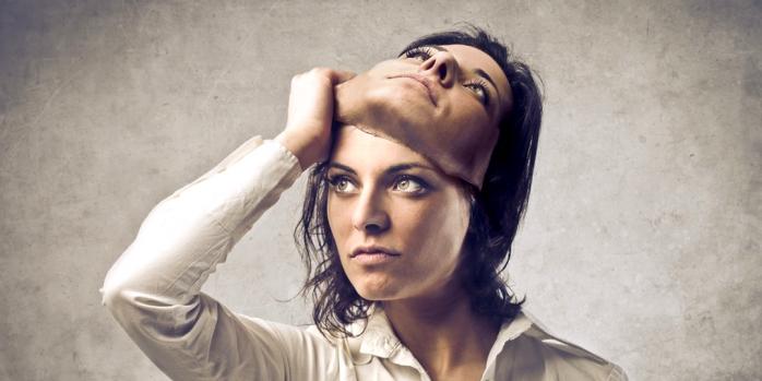 اختلال شخصیت ضداجتماعی (Antisocial personality disorder)
