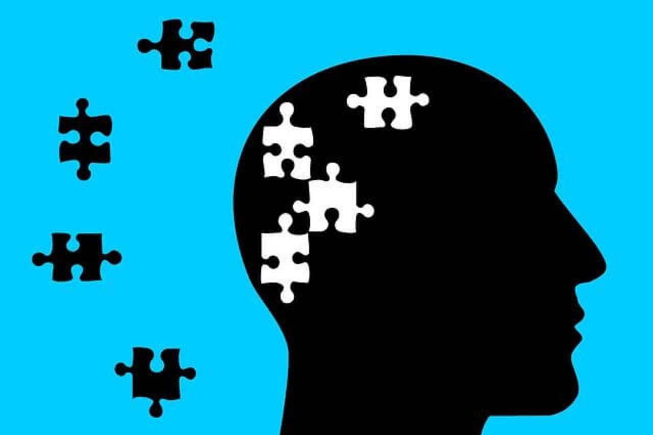 علائم و نشانه های بیماری آلزایمر و نحوه ی پیشگیری از آن
