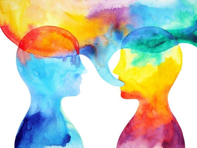 بیماری آفازی یا زبان پریشی چیست و چه نشانه هایی دارد؟