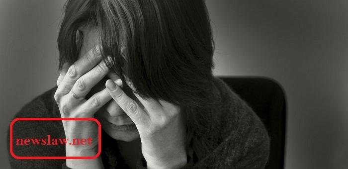 تمام آنچه درباره افسردگی باید بدانید