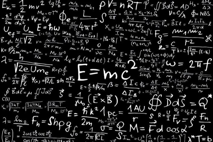 فیزیک را ساده بیاموزیم (قسمت اول)