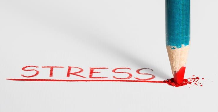 چگونه بدون استرس زندگی کنیم؟ (قسمت 2)