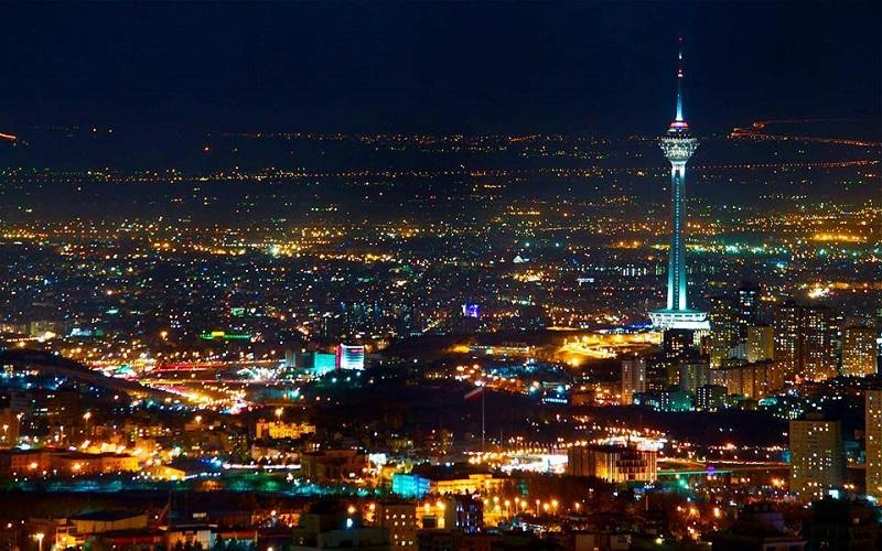 مکان های دیدنی و گردشگری استان تهران (قسمت 1)