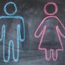رفتارهای پر خطر جنسی در نوجوانی را باید حل کرد نه پنهان