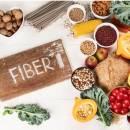 فیبر   تمام اطلاعات درباره مزایای فیبر برای بدن