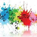 سیاست و موسیقی | پیشینه سیاست و موسیقی | سیاست و موسیقی ایران