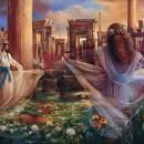ازدواج و انواع آن در ایران باستان