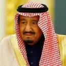 دلایل برکناری ژنرالهای سنتی عربستان | موضوع ارتباطی با فساد ندارد