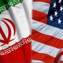 تاثیر انتخابات آمریکا بر انتخابات در ایران