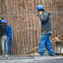 قراردادهای موقت امنیت شغلی را از بین برده است | کارفرما با کوچکترین اتفاق کارگر را تهدید به اخراج میکند