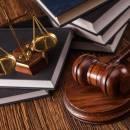 جرم انتقال مال غیر | مجازات فروش مال غیر | تفاوت انتقال مال غیر و معامله معارض