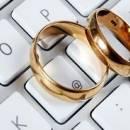 هشدار پلیس فتا درباره اخاذی و کلاهبرداری با راهاندازی سایت همسریابی و عقد موقت
