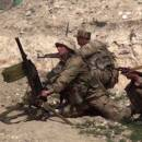 آذربایجان از سرگیری مذاکرات را منوط به خروج نیروهای ارمنستان از قره باغ دانست