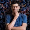 دن آریلی و اقتصاد رفتاری |  دن آریلی و کتاب نابخردی های پیش بینی پذیر | دن آریلی و کتاب پشت پرده ی ریاکاری