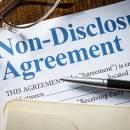 قرارداد محرمانگی اطلاعات | مفاد قرارداد محرمانگی اطلاعات | قرارداد محرمانگی اطلاعات یک جانبه و دو جانبه