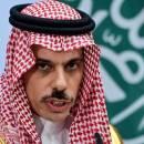 عربستان از عادی سازی کامل روابط با اسرائیل حمایت می کند