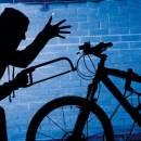سرقت دوچرخه | موارد پیشگیری از سرقت دوچرخه | دوچرخه را در چه مکان هایی پارک نکنیم؟ | جلوگیری از سرقت دوچرخه از پارکینگ