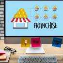 قرارداد فرانشیز چیست؟ | معیارهای انتخاب یک فرانشیز | مزایای قراردادهای فرانشیز  | انواع قرارداد فرانشیز