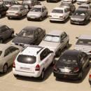 راه اندازی سامانه ثبت معاملات خودرو