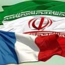 اتحادیه اروپا و ایران باید با همکاری یکدیگر در برابر اقدامات مخرب و نادرست نسبت به برجام ایستادگی کنند