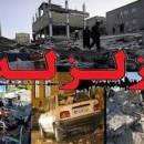 دکتر روحانی به استان زلزله زده کرمانشاه می رود