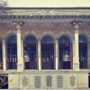 خانه تاریخی شیران در اصفهان هتل می شود