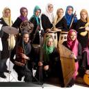 ممانعت از حضور بانوان موزیسین بر روی صحنه در اصفهان
