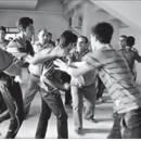 شاهد شیوع خشونت در جامعه ایرانی هستیم/ صدا وسیما در جلسات مربوط به سلامت روان شرکت نمی کند