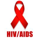 فیلم راه های انتقال و عدم انتقال ویروس HIV