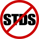 بیماریهای منتقله از روابط جنسی(STD) چیست؟+ علائم و روشهای درمان