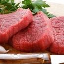 کاهش سرطان روده در زنان با رژیم فاقد گوشت قرمز