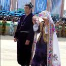 بیسوادی، طلاق و بیکاری معضلات نگران کننده زنان تاجیکستان