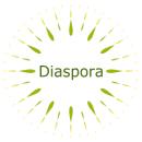 مفهوم دیاسپورا Diaspora  و مطالعات دیاسپورایی در جهان معاصر