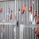 سه هزار بدهکار مهریه در زندان هستند/ هفتاد درصد زندانیان جرایم غیرعمد زیر ۴۰ سال سن دارند