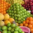کارشناسان روسیه: صادرکنندگان ایرانی محصولات تولیدی دیگر کشورها را با تغییر اسناد با نام محصول ایرانی به روسیه صادر میکنند