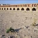 آب چالش جدی استان اصفهان/ مسوولان آبی نسبت به وضعیت آب اصفهان هشدار دادند