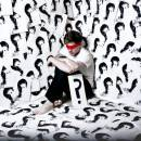 آشفتگی هویت identity confusion در دوران نوجوانی