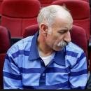 پرونده محمد ثلاث با اعدام بسته شد