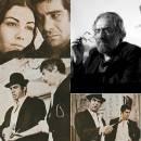 سینما و فرهنگ سیاسی در دهه چهل و پنجاه (قسمت پنجم)