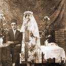 مهریه زنان در دوران قاجاریه
